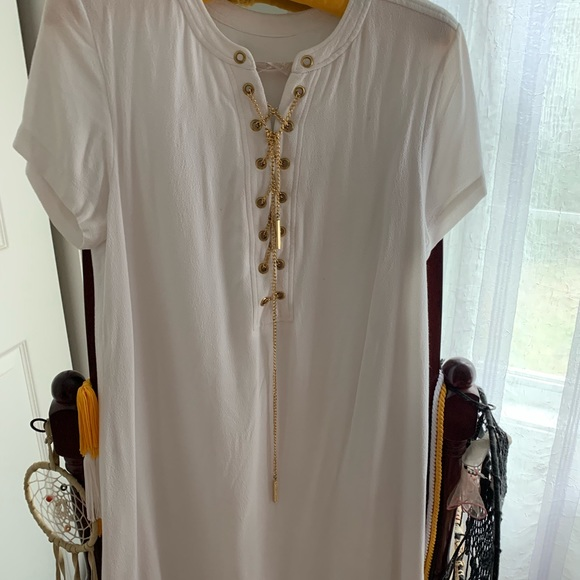Michael Kors Dresses & Skirts - MK Original!!! Designer dress